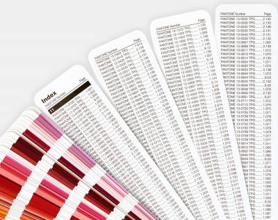 https://colorimetr.ru/image/catalog/p/0/219/pantone-fhi-color-guide-limited-edition-2019-living-coral-3.jpg