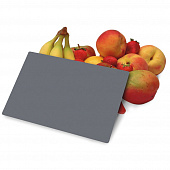 Цветовая мишень Color Confidence Grey Balance Board