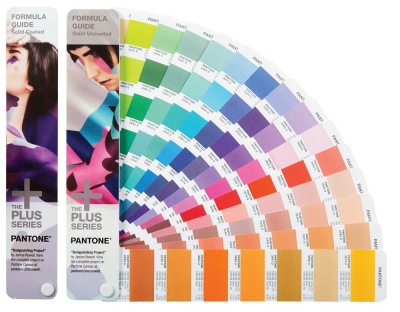 https://colorimetr.ru/image/catalog/p/0/195/pantone-GP1601N-FORMULA-GUIDE-SET-2.jpg