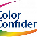 Цветовые мишени Color Confidence